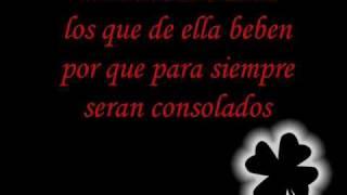 Marcus Vieana -Tan Solo Por Amor