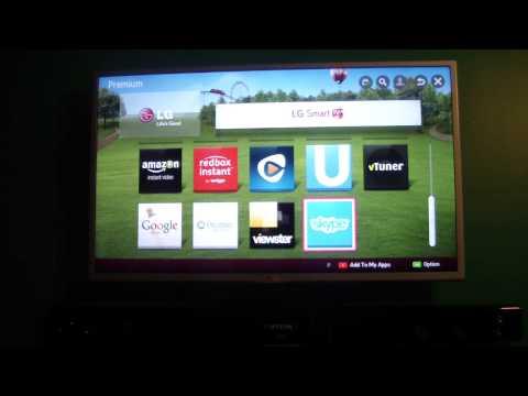 tv lg 32 inch 1080p