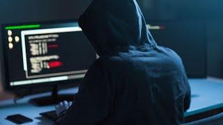 پایتون برای هکرها ، بهترین و کاملترین آموزش برنامه نویسی پایتون | نابغه ها