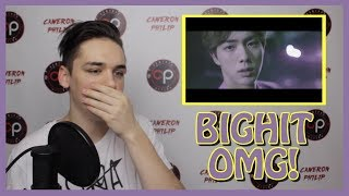 Video BTS (방탄소년단) LOVE YOURSELF Highlight Reel '轉' REACTION [I CAN'T BREATHE] download MP3, 3GP, MP4, WEBM, AVI, FLV Agustus 2017