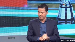 🔴 Trực Tiếp Việt Nam vs Iran - Trực Tiếp Bóng Đá Hôm Nay 12/1 - Việt Nam Sẵn Sàng Quyết Đấu