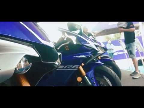 YAMAHA MOTOR VIỆT NAM IN NHA TRANG.