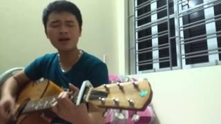 Bản sao của Ước gì - Guitar