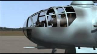 Video Arado Ar.E555 Take off.f4v download MP3, 3GP, MP4, WEBM, AVI, FLV Juni 2018