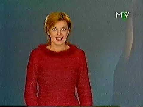 MTV1 14-es Felhívás - 1999