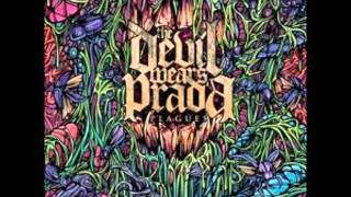 Number Three, Never Forget- The Devil Wears Prada