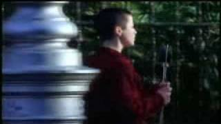 The Cranberries - Dreams ( Directors Cut )