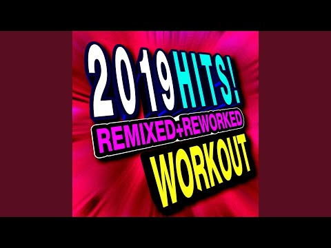 Download Kill This Love Remixed + Reworked Workout Mp4 baru