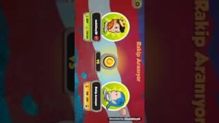 3 oyunlar