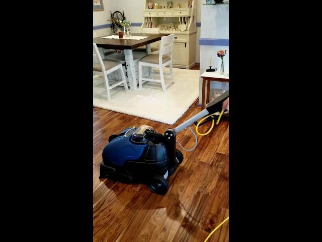 Hardwood Floor Cleaner Angelos Cleaning Pa