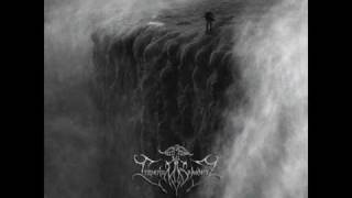 Imperium Dekadenz - Lacrimae Mundi