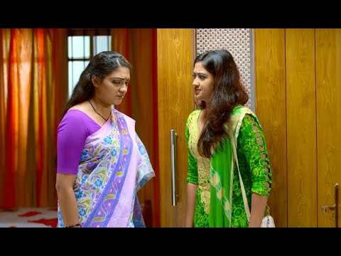 Mazhavil Manorama Bhramanam Episode 130