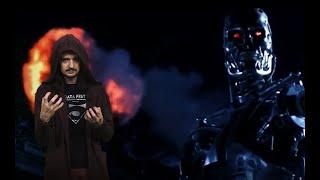 Введение в искусственный интеллект и машинное обучение | Урок 1