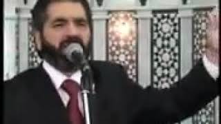 انشودة يا ام  الحسن الأخوة أبو شعر