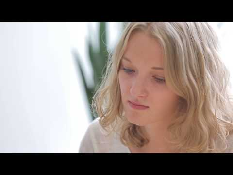 Bachelor of Arts - Public Management -