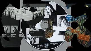 T2 CD (Bonus track Live BBC 1970)