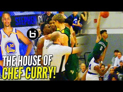 jalen-lecque-windmill-vs-steph-curry-s-alma-mater-game-gets-heated