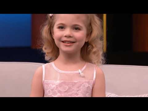 Steve's Top 3 Kid Interviews || STEVE HARVEY