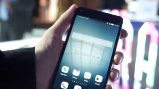 Quels smartphones à moins de 200€ ? _ MWC 2015