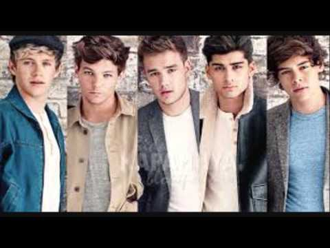 One Direction   Story of My life ~ DOWNLOAD LINK FREE