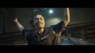 PETERSMOKE - ที่นี่ลาดพร้าว (Official MV)