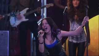 "Elizabeth Gillies - ""You Don"