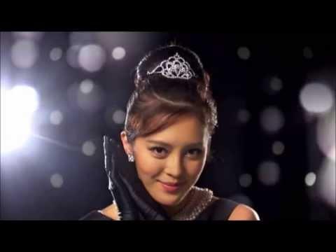 無綫明珠台節目巡禮2014 TVB Pearl Sales Presentation 2014 - Promo 3