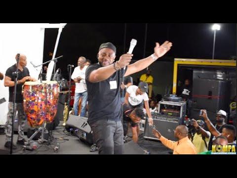 NU LOOK: 48 Minutes F.I.U Madan Gougousse Haiti Cup! (JUNE 13 - 2021)