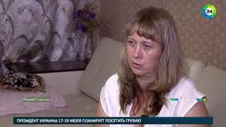 Это Россия, это нормально))Сургут, ПРИКОЛ