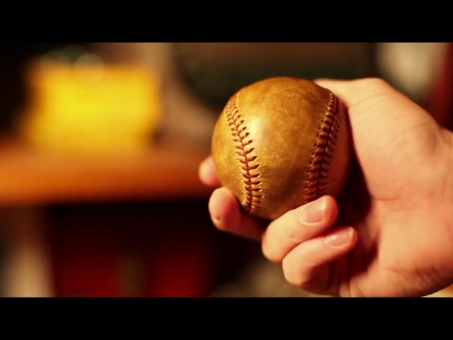 COVID Curve Ball