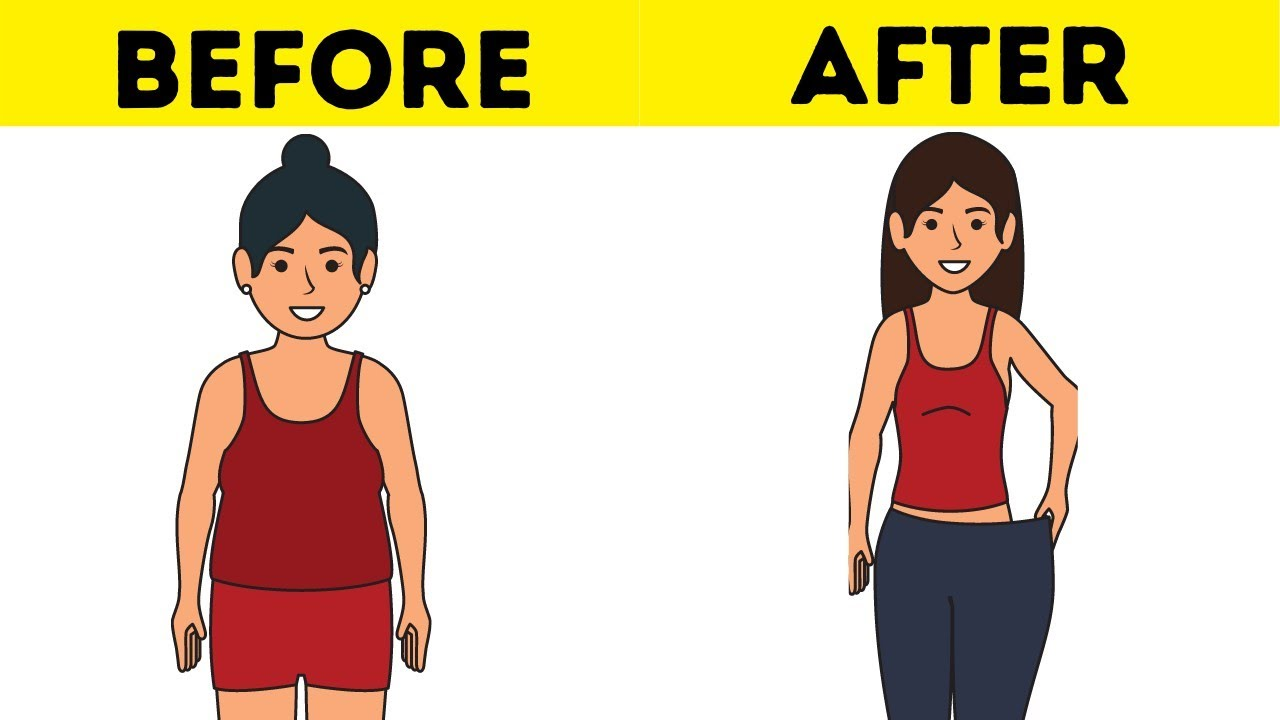 What does Apple Cider Vinegar really do to your body ...