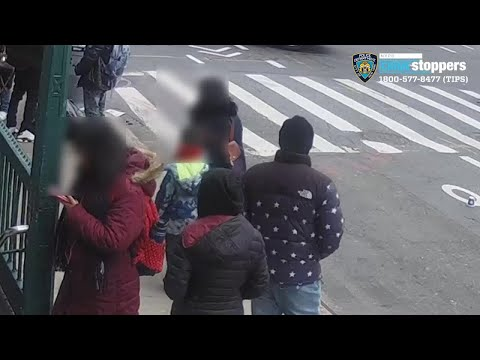 NYPD: Man Attacked By Suspect Posing As NYCHA Employee – New York Alerts