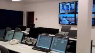 Baixar Engineering NASA Visit University of Akron