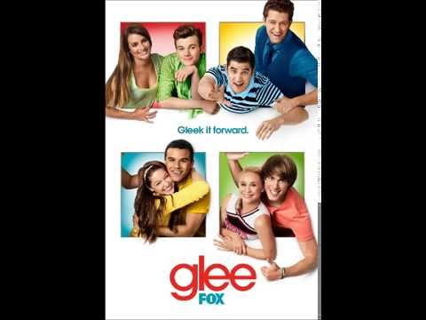 The Best Of Glee Season 5