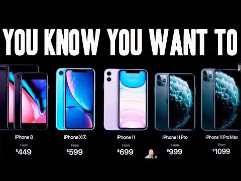 go-ahead,-buy-a-new-iphone