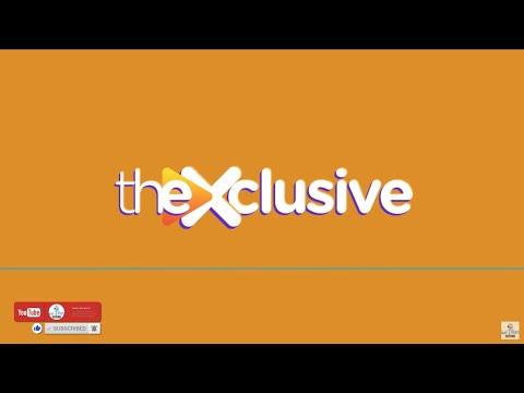 Download Kanal D a lansat theXclusive! Continut video exclusiv online pe pagina de YouTube Kanal D Romania