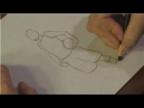 Drawing Lessons How To Draw Nba Basketball Players Youtube
