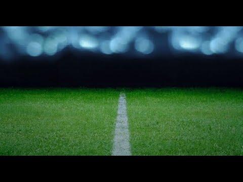 🔴 Armenia vs Lithuania ► 0-1 ► Full match 🔴