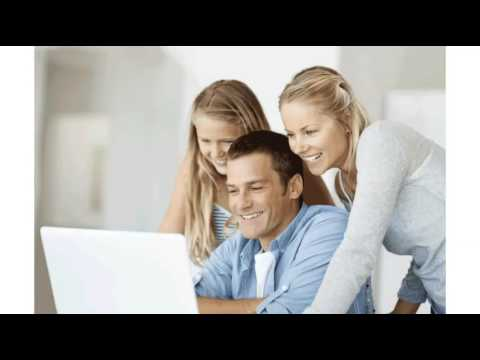 Usa health insurance 2016