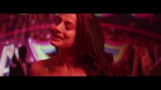 The Great Indian Casino (Trailer) | Ameesha Patel | Coming Soon