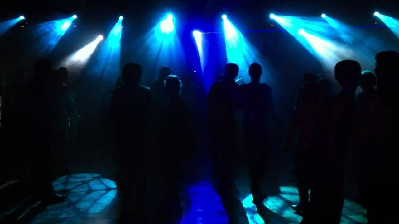 discomobile new dance sono pour anniversaire 50 ans 20 ans youtube. Black Bedroom Furniture Sets. Home Design Ideas