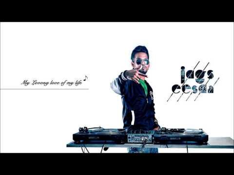 Tamil dj kutthu songs nonstop mix (JAGS EESAN)