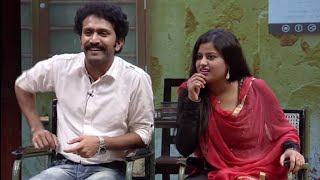 Evide Ingananu Bhai EP-63 03/08/15 Full Episode