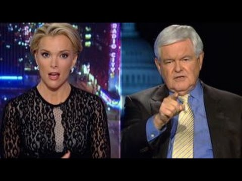 Gingrich, Kelly duke