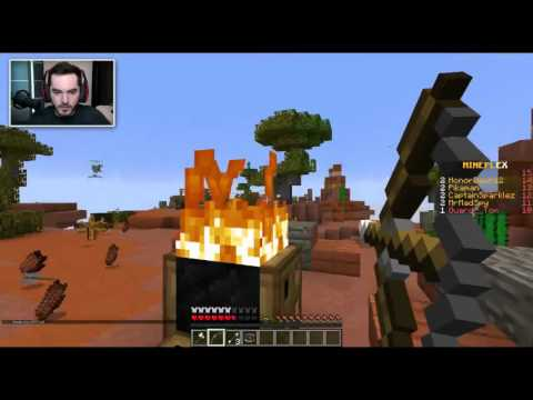 Minecraft Games For The Kids