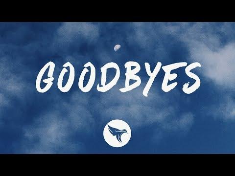 post-malone---goodbyes-(lyrics)-feat.-young-thug
