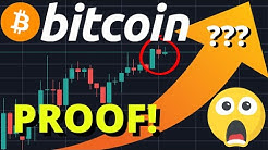 WATCH OUT!! PROOF HUGE BITCOIN BREAKOUT TO THIS SPECIFIC PRICE WILL HAPPEN SOON!