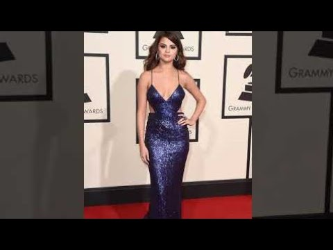 iHeartRadio Music Awards 2021 red carpet: All the celebrity fashion