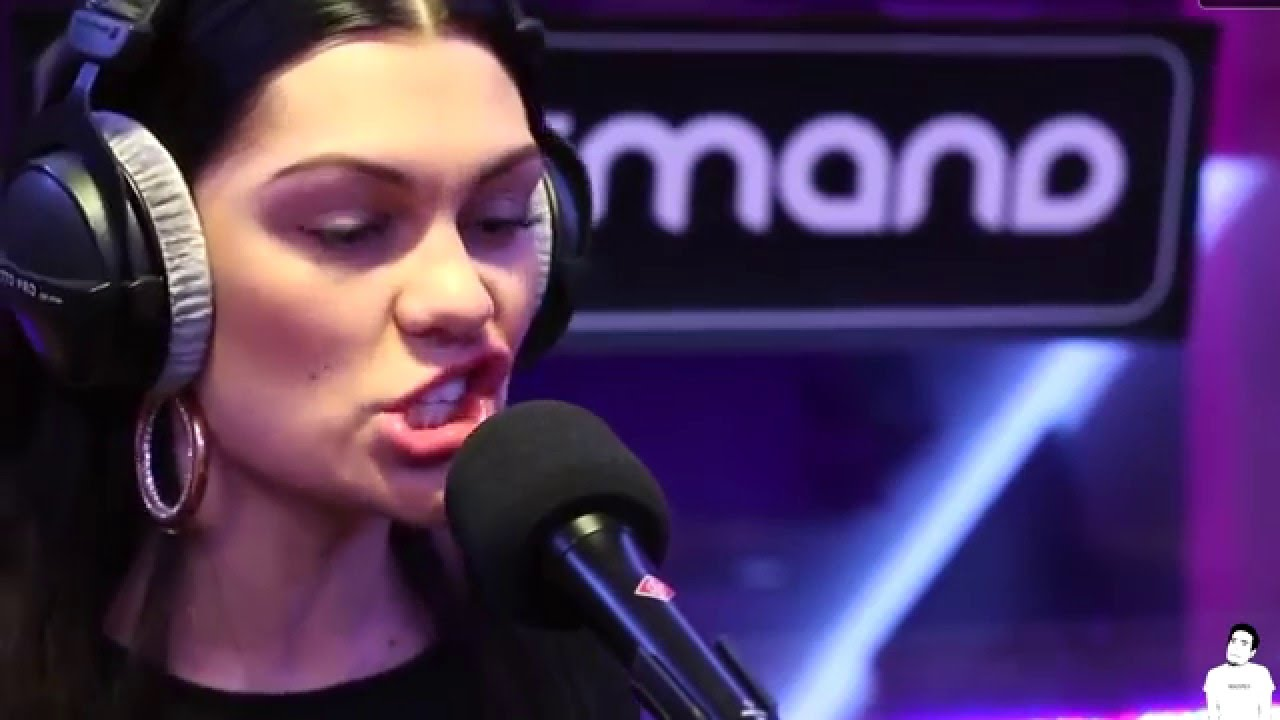 Youtube Jessie J naked (25 photo), Pussy, Leaked, Selfie, swimsuit 2017