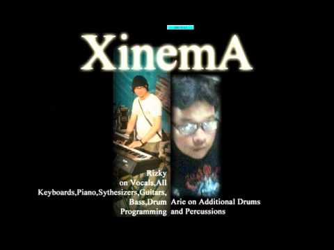 Xinema – Kembali Pulang (13:56)